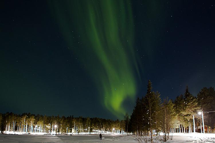 aurora_borealis_jokkmokk_MG_2387