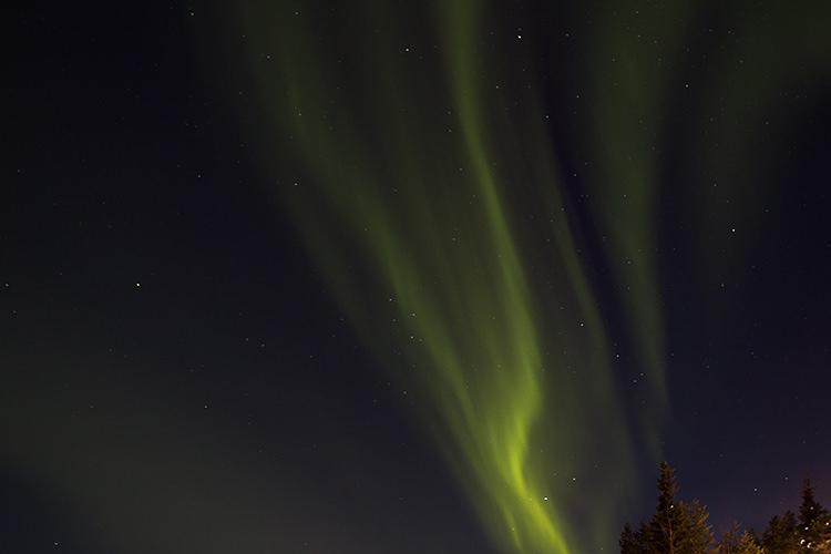 aurora_borealis_jokkmokk_MG_2388