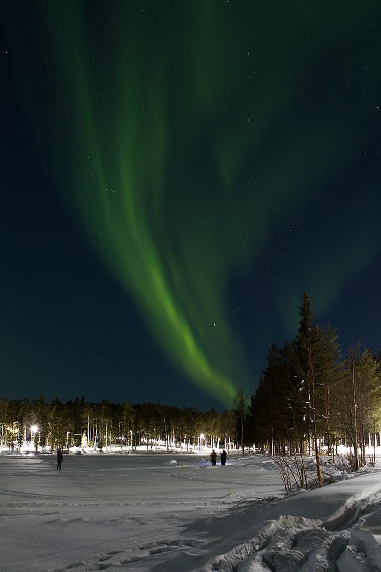 aurora_borealis_jokkmokk_MG_2392