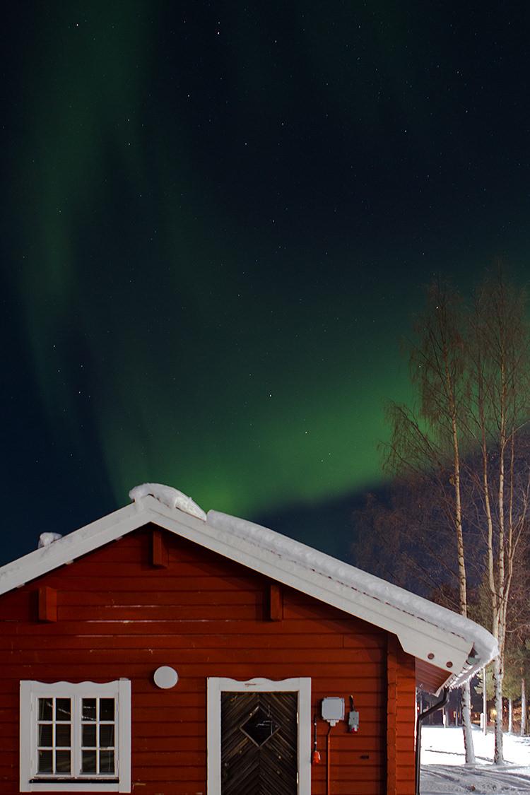 aurora_borealis_jokkmokk_MG_2399