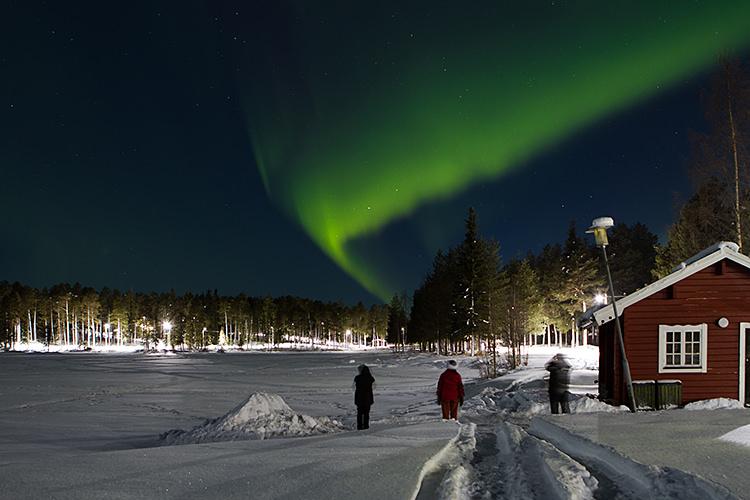 aurora_borealis_jokkmokk_MG_2402