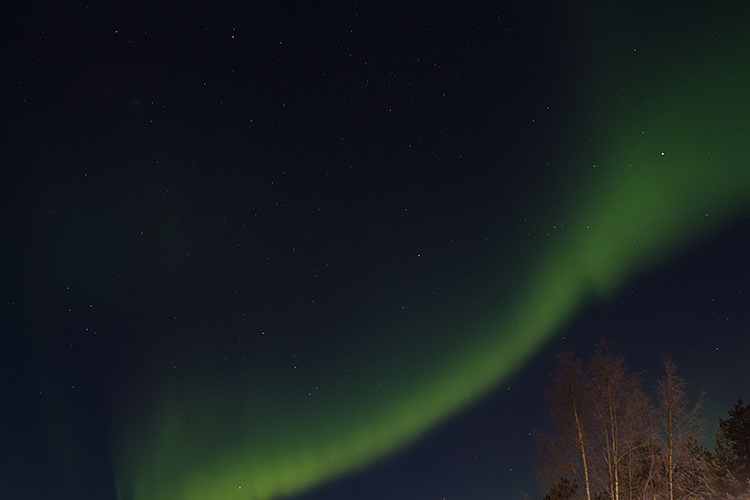 aurora_borealis_jokkmokk_MG_2405