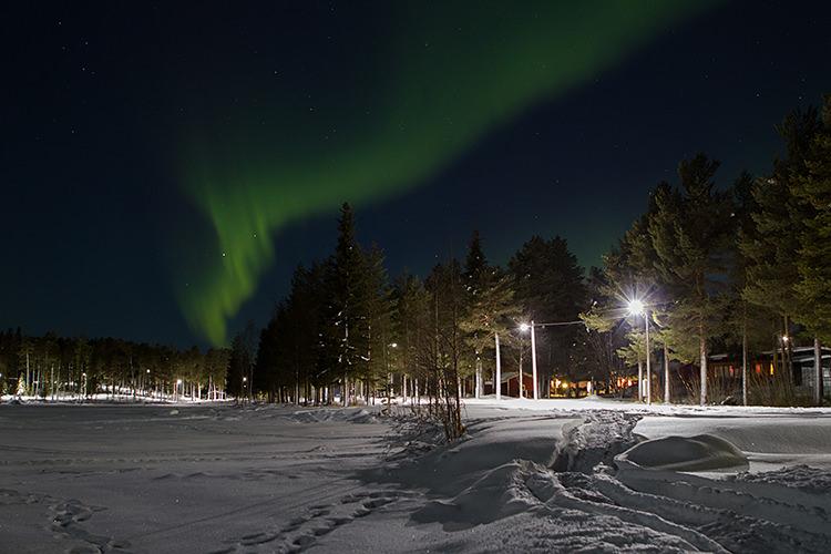 aurora_borealis_jokkmokk_MG_2408