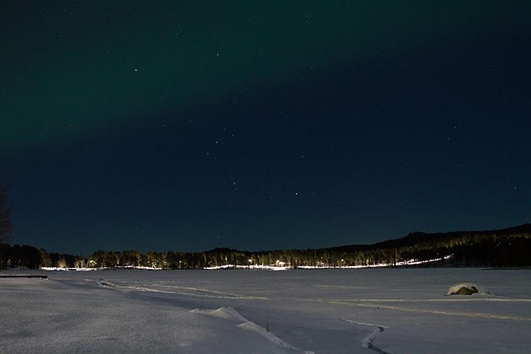 aurora_borealis_jokkmokk_MG_2410
