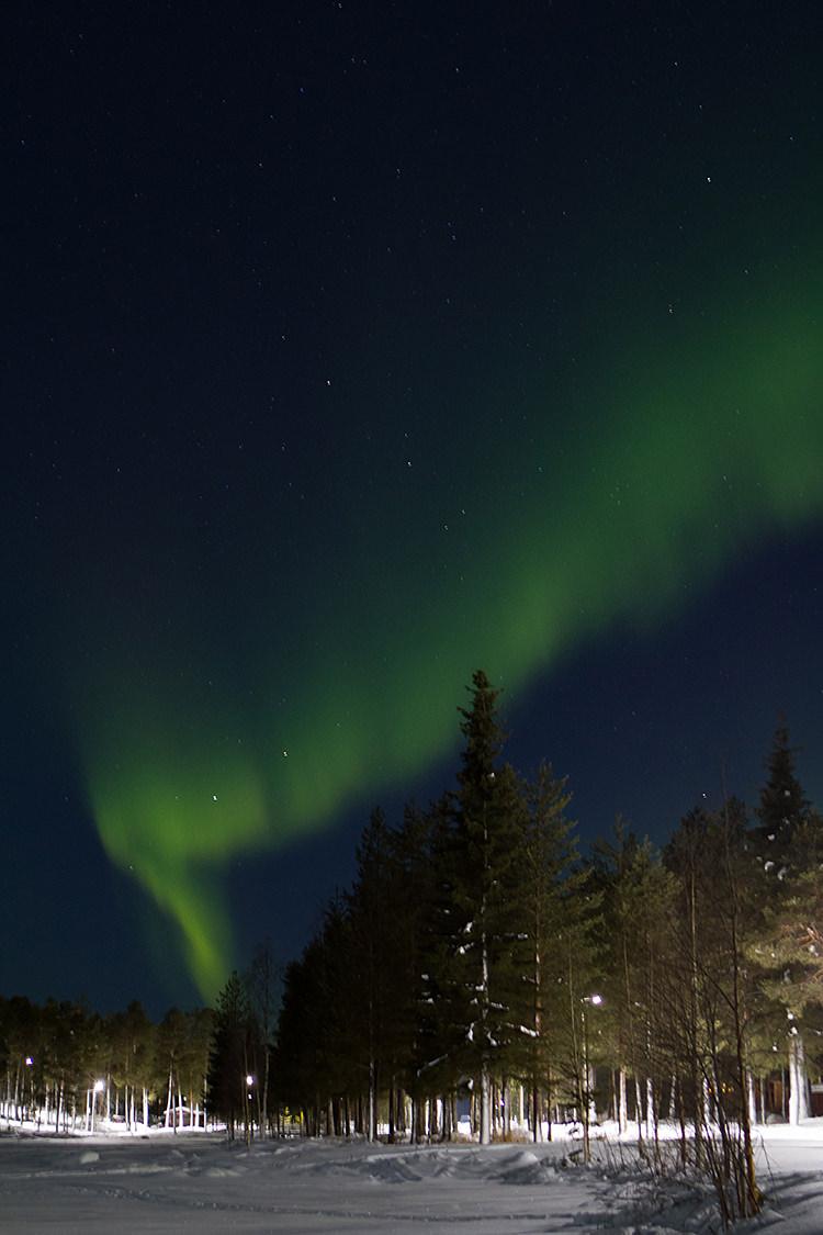 aurora_borealis_jokkmokk_MG_2412
