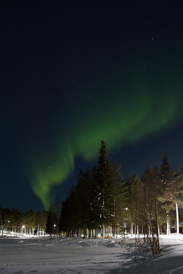 aurora_borealis_jokkmokk_MG_2414