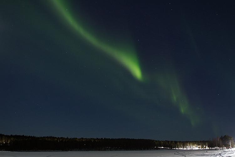 aurora_borealis_jokkmokk_MG_2424