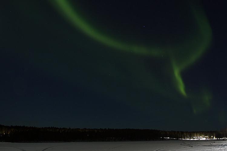 aurora_borealis_jokkmokk_MG_2426
