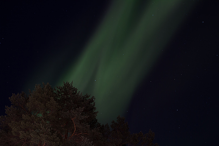 aurora_borealis_jokkmokk_MG_2428