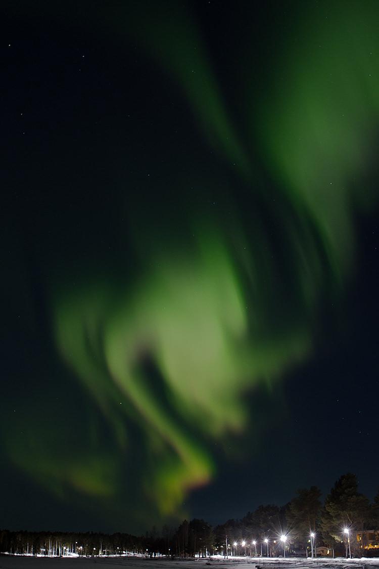 aurora_borealis_jokkmokk_MG_2431