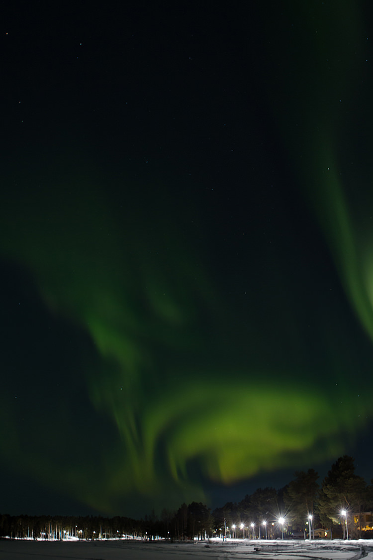 aurora_borealis_jokkmokk_MG_2432