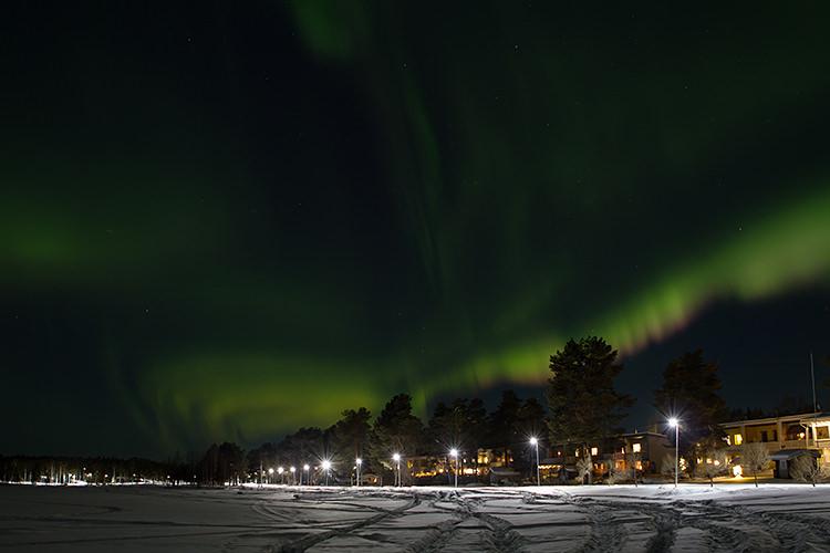 aurora_borealis_jokkmokk_MG_2434