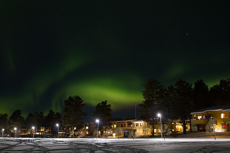 aurora_borealis_jokkmokk_MG_2437