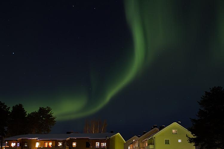 aurora_borealis_jokkmokk_MG_2441