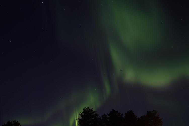 aurora_borealis_jokkmokk_MG_2446