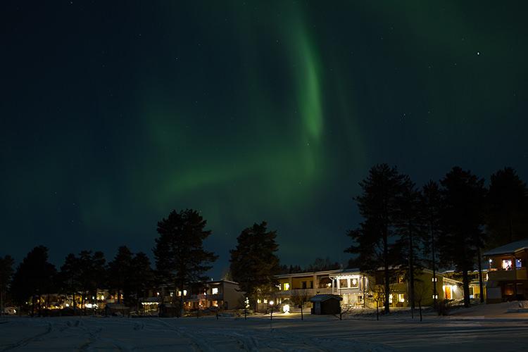 aurora_borealis_jokkmokk_MG_2453