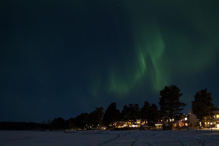 aurora_borealis_jokkmokk_MG_2455